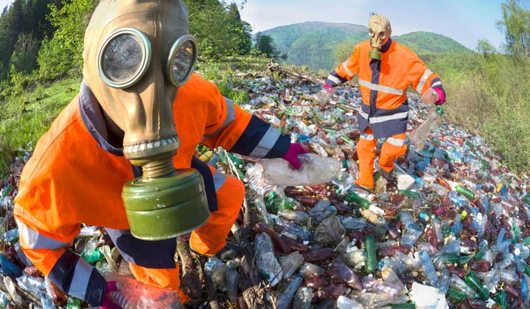 environment-pollution-human-impact-ecosystem-plastic-junk-waste-shut