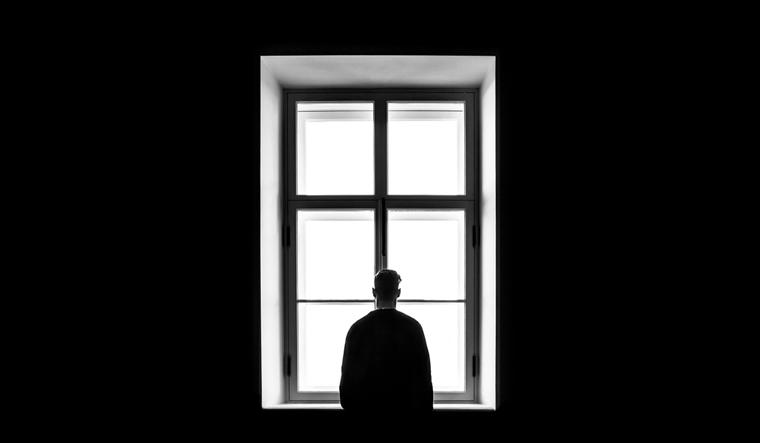 man-window-lonely-lonliness-shut