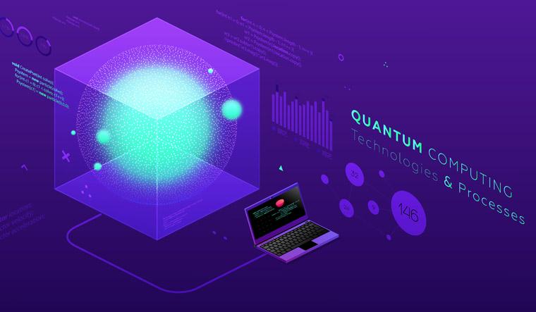 quantum-computer-isometric-AI-big-data-circuit-board-processor-shut
