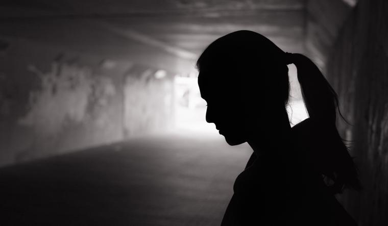 suicide-suicides-mental-depression-health-self-murder-shut