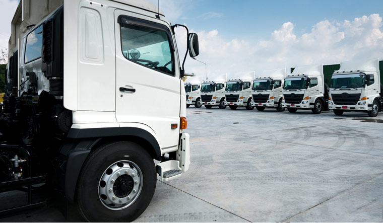 trucks-truck-goods=carrier-logistics-transport-vehicle-deliver--shut