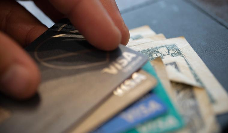 On the Money NerdWallet Overdraft Fees