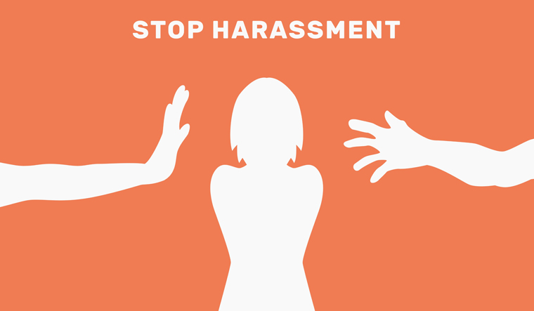 woman-girl-harassment-sexual-sex-shut