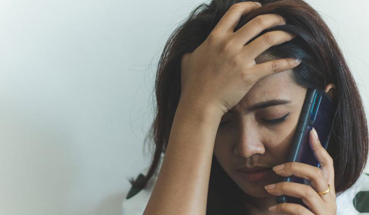 woman-in-distress-call-worried-upset-shut