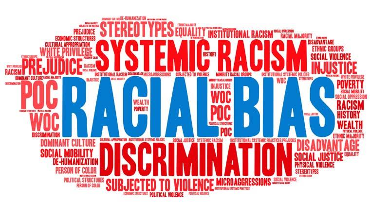 BIAS-bias-discrimination--racial-gender-shut