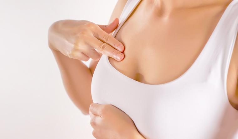 BSE-Breast-Self-Exam-cancer-breast-cancer-shut