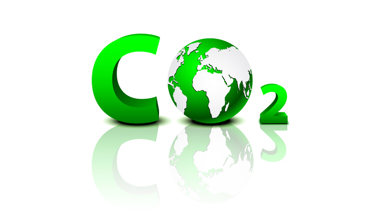 CO2-co2-carbon-dioxide-emission-pollution-vehicle-clean-environment-clean-energy-shut