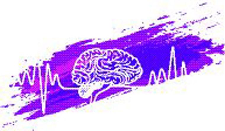 alzheimers-desease-health-brain-memory-shut