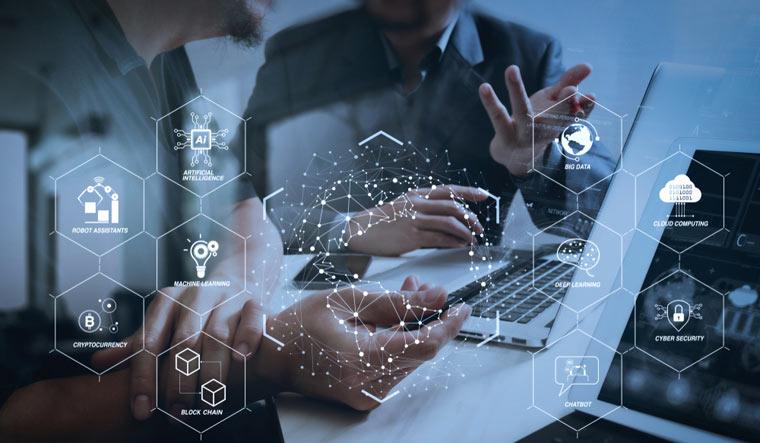 artificial-intelligence-New-AI-World-AI-digital-labs-shut