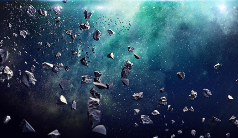 asteroid-space-many-asteroids-shut