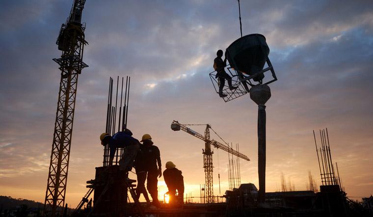 construction-buiding-concrete-work-site-shut