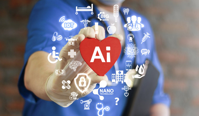 doctor-medical-AI-artificial-intelligence-system-deep-learning-hospital-shut
