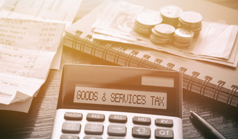 goods-and-services-tax-gst-tax-system-shut