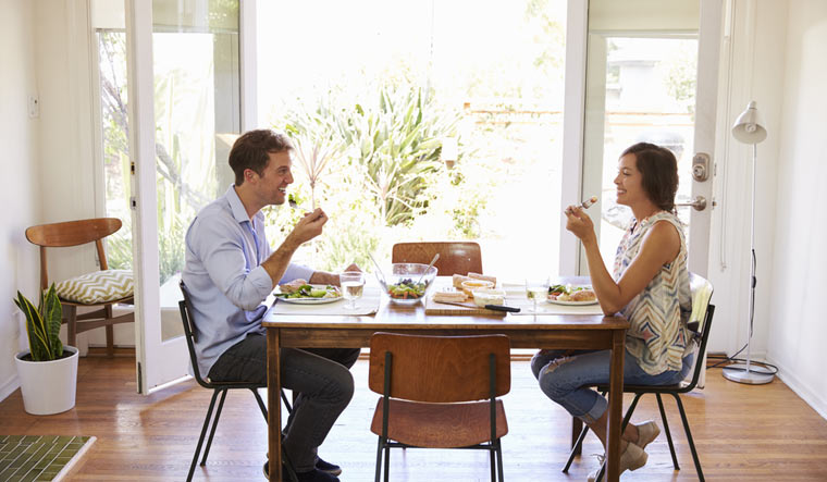 healthy-eating-sitting-food-home-couple-shut