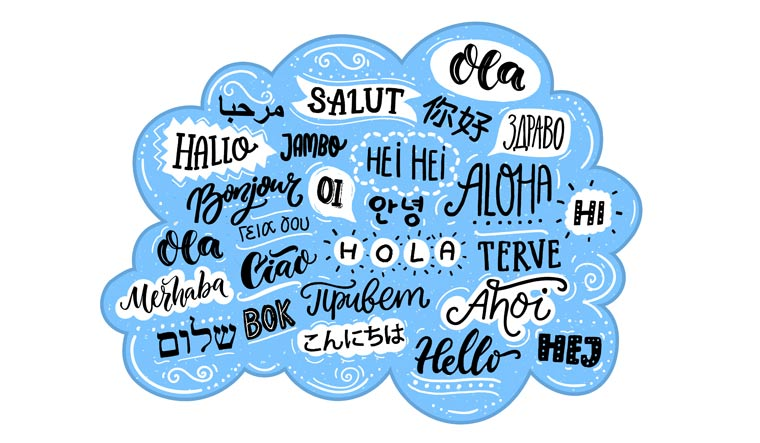 languages-variety--hello-in-different-languages-shut