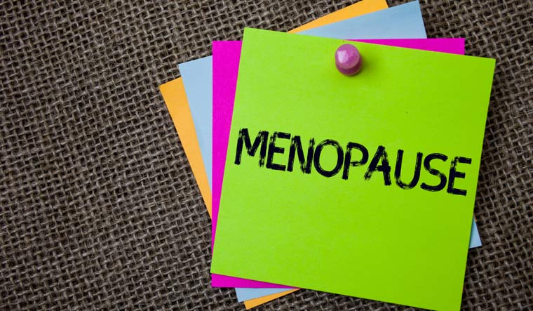 Early menopause may increase heart disease risk in women: Study