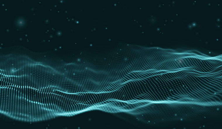 music-sound-waves-music-waves-shut