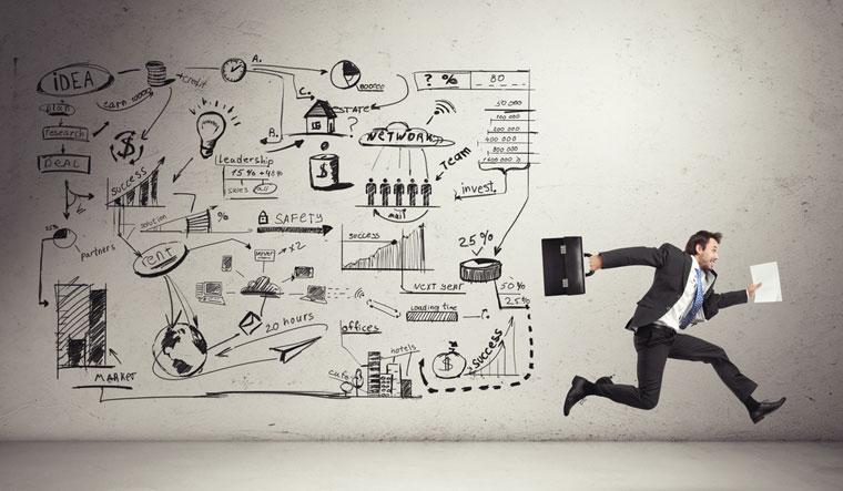 planning-business-target-stress-shut