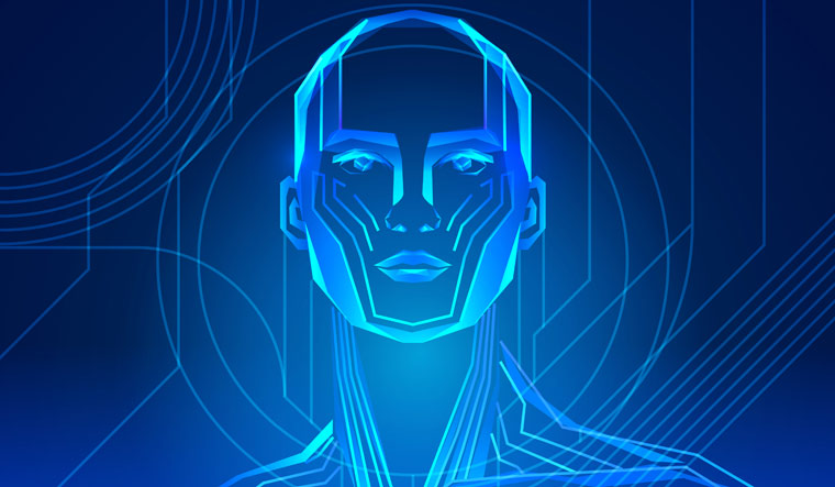 robot-human-face-ai-concept-head-illus-shut