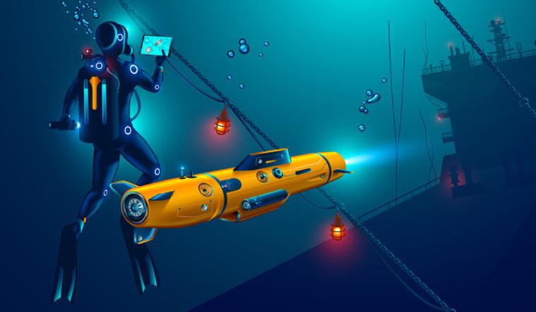 robot-under-water-sea-ship-shut