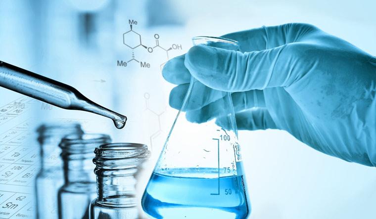 science-research-study-chemistry-biology-lab-scientific-shut