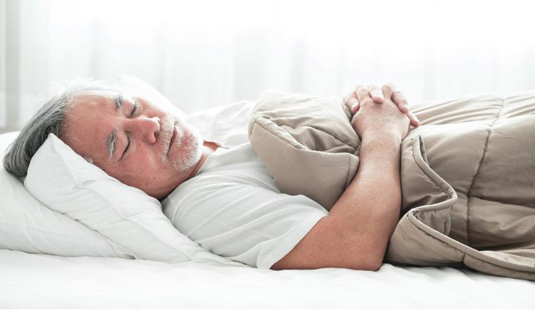 senior-man-sleeping-old-age-retired-sleep-rest-shut