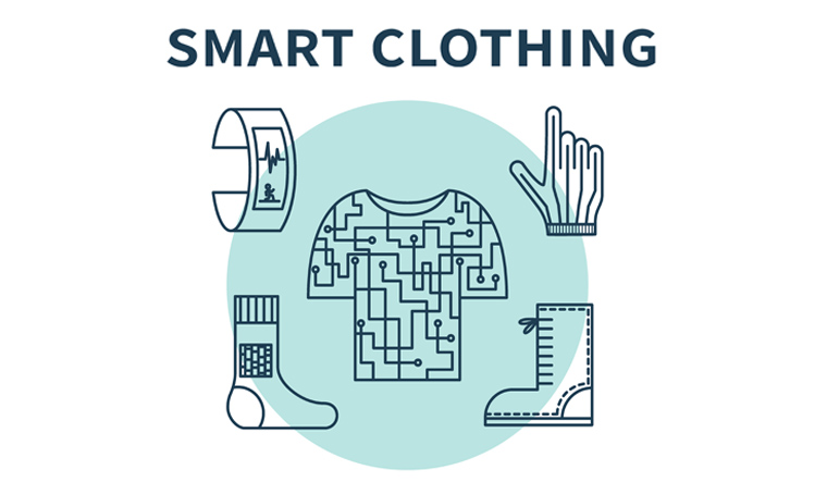 smart-clothes-smart-clothing-shut