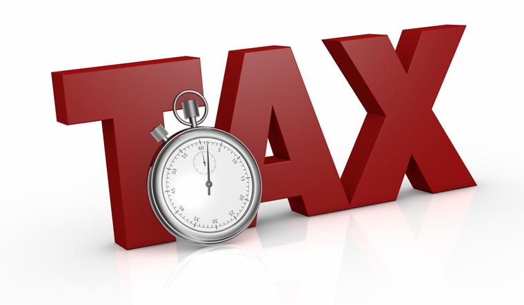 tax-taxman-income-tax-coporate-service-tax-money-business-finance-ministry-shut