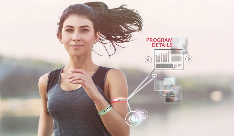 tech-wearables-wearable-technology-shut