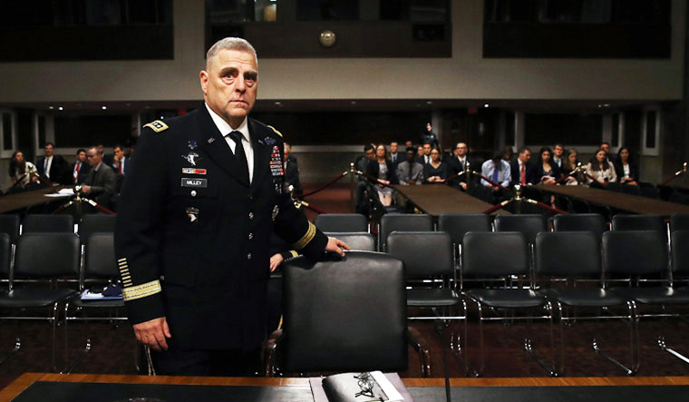 US-ARMY-GEN.-MARK-A.-MILLEY-TESTIFIES-BEFORE-THE-SENATE-ON-NOMIN