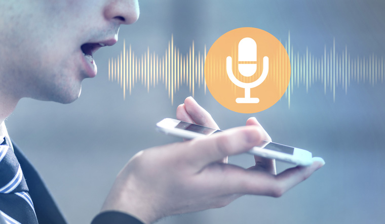 voice-recognition-with-smart-phone-voice-recording-shut