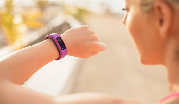 wearable-tech-monitor-health-smart-wearables-shut