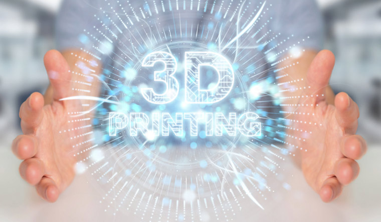 3D-images-printing-digital-hologram-3D-holograms-shut