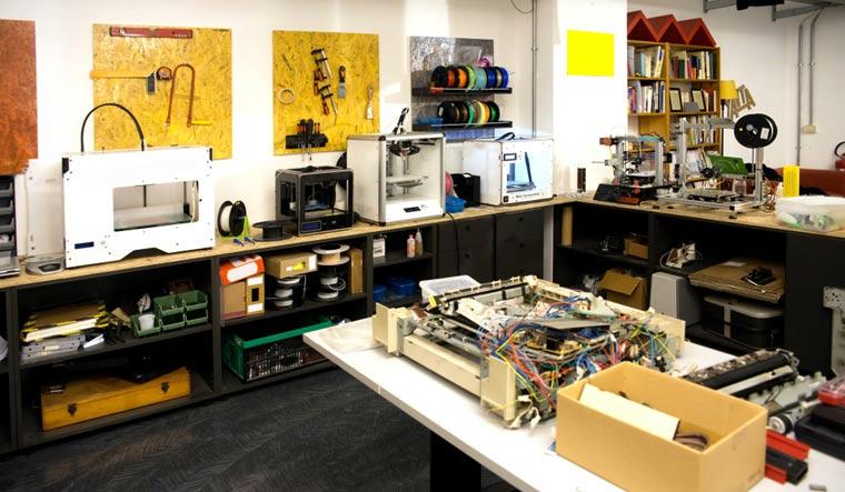 Fablab-Milan-fabrication-laboratory-small-scale-workshop-offering-personal-digital-fabrication-3D-Printing-shut