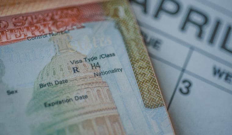 H-4-visa-immediate-family-members-of-the-H-1B-visa-holders-stamp-us-shut