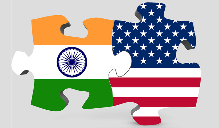 India-USA-India-US-United-States-flags-puzzle-relationship-shut