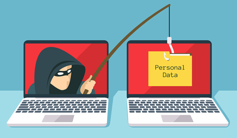Phishing-scam-computer-digital-hacker-attack-web-security-fraud-online-scam-steal-data-shut
