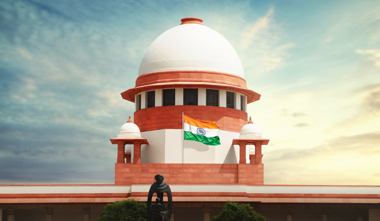 SC-India-Supreme-Court-ofIndia-judiciary-shut