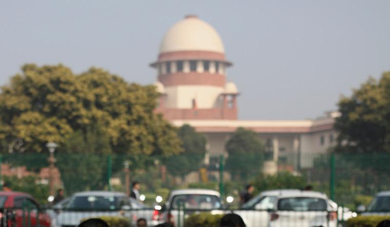India Citizenship Law