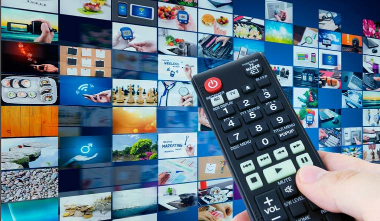 TV-channels-broadcasters-broadcasting-television-shut