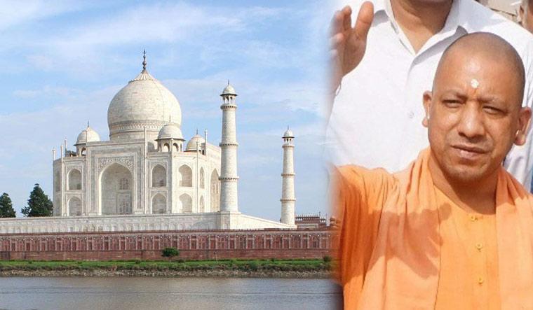 agra-yogii-adityanath-taj-mahal-up