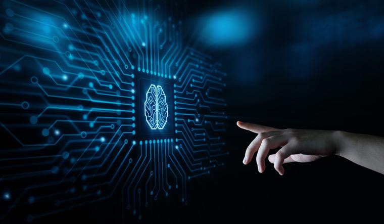 brain-hand-artificial-intelligence-dance-move%2cent-AI-SHutillustration-next-step-to-artificial-intelligence-AI-shut