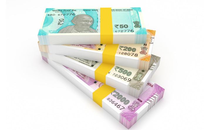 cash-rupee--notes-india-rbi-currency-bank-payment-shut