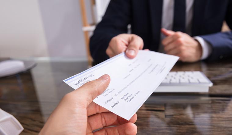 cheque-donation-gift-dollar-deal-business-shut