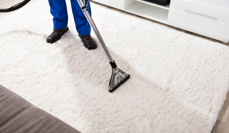 cleaning-dust-carpet-floor-house-vaccum-cleaning-worker-