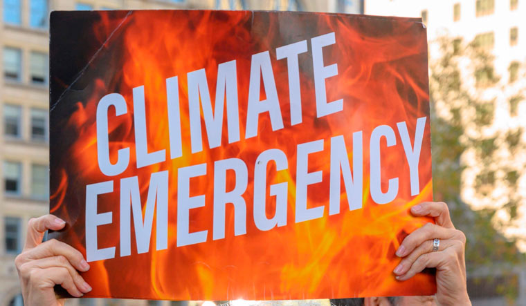 us-climate-protest-exxonmobile-demonstration