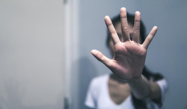 crime-violence-violence-woman-rape-man-attacks-hand-stop-shut