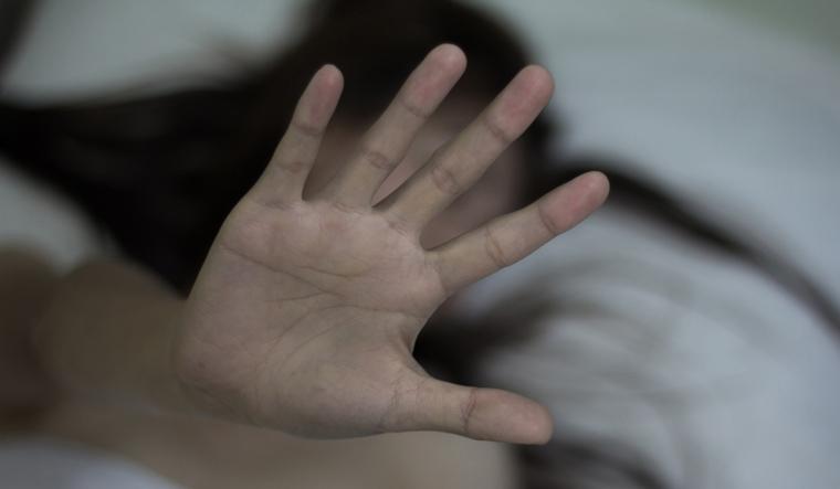 crime-violence-woman-rape-man-attacks-hand-stop-shut