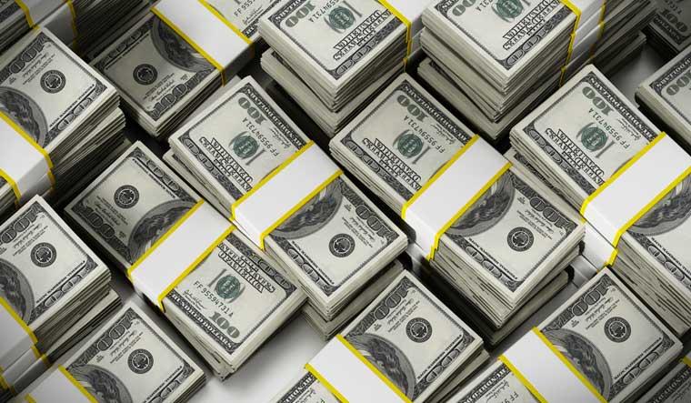 dollar-dollar-donation-wealth-gift-shut