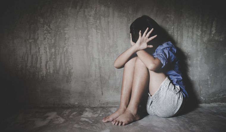 girl-child-abuse-rape-victim-fear-cry-rapist-shut